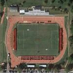 Maryland Terrapins men's soccer (Google Maps)