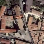 Cathédrale de St. Pierre (Google Maps)