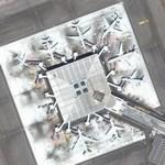 Leonardo Da Vinci Int. Airport (FCO)