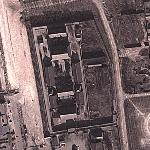 Shuanglin Temple (Google Maps)