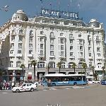 Hotel Palace (StreetView)