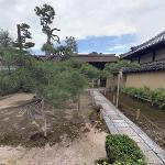 Daitoku-ji (StreetView)