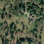 Dunira House (Google Maps)