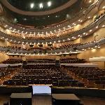 Auditorio Nacional Adela Reta (StreetView)