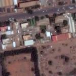 Neelain University (Google Maps)
