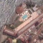 Hotel Palm Camayenne (Google Maps)