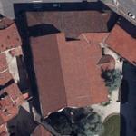 Teatro Olimpico Vicenza (Google Maps)
