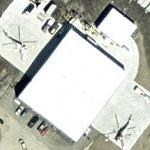 5 State Helicopters, Inc. (Google Maps)