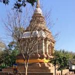 Wat Chet Yot (StreetView)