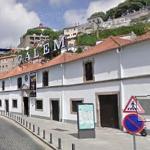 Calem Port Lodge (StreetView)