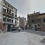 Campo Querini Stampalia (StreetView)