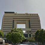 Biblioteca del Congreso Nacional de Chile