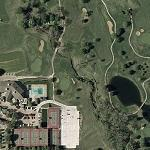Thorntree Country Club (Google Maps)