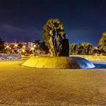 Emancipation Park