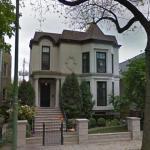 Jon Lester's House