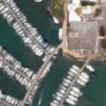 Fremantle Sailing Club (Google Maps)