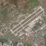 Incirlik Air Base (UAB)