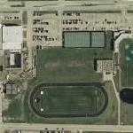 West Mesquite High School