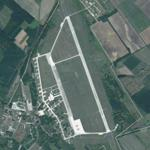 Pápa Air Base