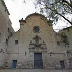 Iglesia de San Felipe Neri (StreetView)