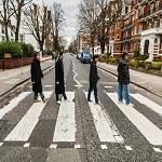 Abbey Road (StreetView)