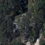 Lindsey Graham's House
