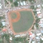 Estadio Cristóbal Labra (Google Maps)