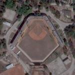 Nguyen Van Troi Stadium