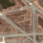 Canadian Forces Base Shearwater (Google Maps)