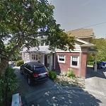 Nick Robinson's House (Former) (StreetView)