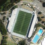 Pirtek Stadium (Google Maps)
