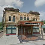 The Alhambra Theater (StreetView)