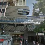 CityLife Auckland (StreetView)