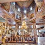 Voznesensky Cathedral (StreetView)