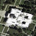 California State Capitol Building (Google Maps)
