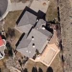 "Better Call Saul Filming Location ""Kettleman residence"" (Google Maps)"
