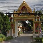 Wat Thepnimit (StreetView)
