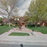 "Better Call Saul Filming Location ""Roland's house"" (StreetView)"