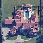 Don Enty's House (Google Maps)