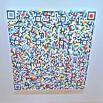 "'The pioneers believed the land..."" by Douglas Coupland (StreetView)"