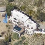 Tai Lopez's House