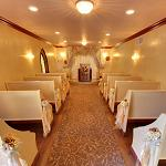 Graceland Wedding Chapel (StreetView)