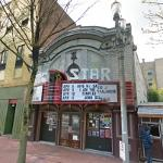 The Star Theater (StreetView)
