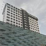 Pudu Sentral (StreetView)