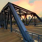 Waibadu Bridge (StreetView)