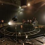 Lenfilm studio (StreetView)