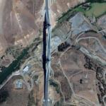 Mohammed VI Bridge