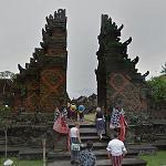 Batuan Temple (StreetView)