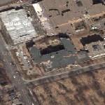 QE II Health Science Center (Google Maps)