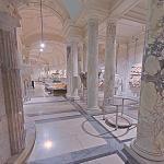 Ephesos Museum (StreetView)